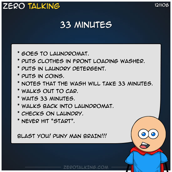 33-minutes-zero-dean