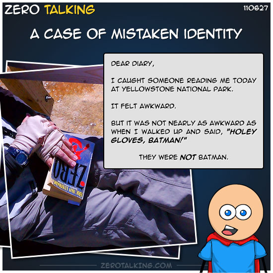 a-case-of-mistaken-identity-zero-dean