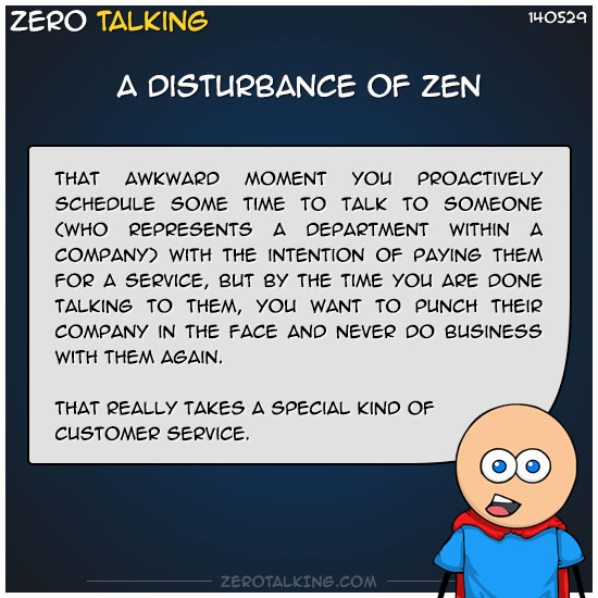 a-disturbance-of-zen-zero-dean