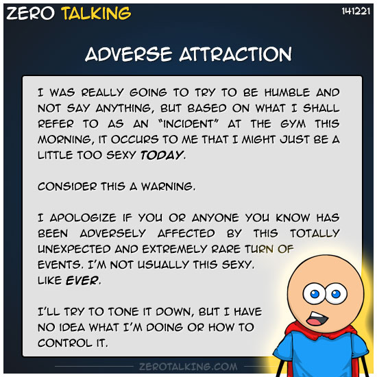 adverse-attraction-zero-dean
