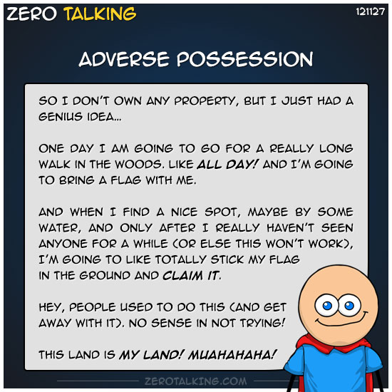 adverse-possession-zero-dean