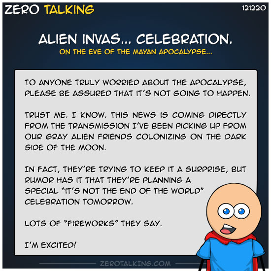 alien-invasion-celebration-zero-dean