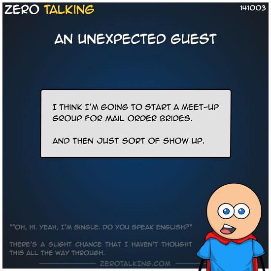 an-unexpected-guest-zero-dean