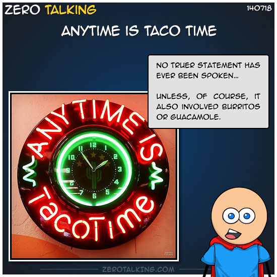 anytime-is-taco-time-zero-dean