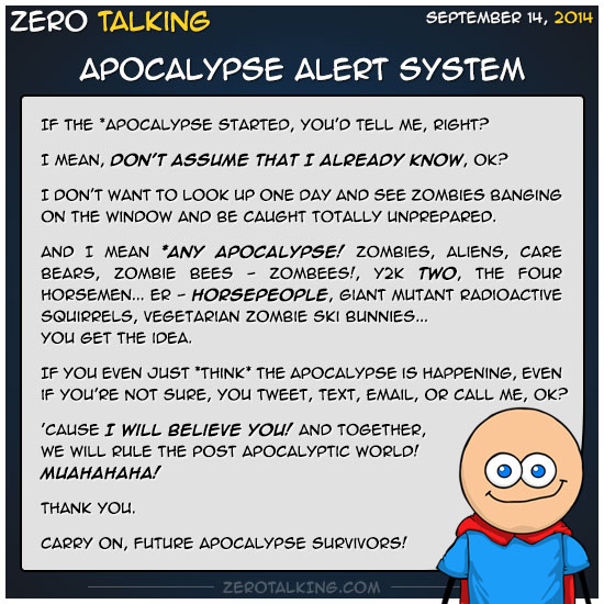 apocalypse-alert-system-zero-dean