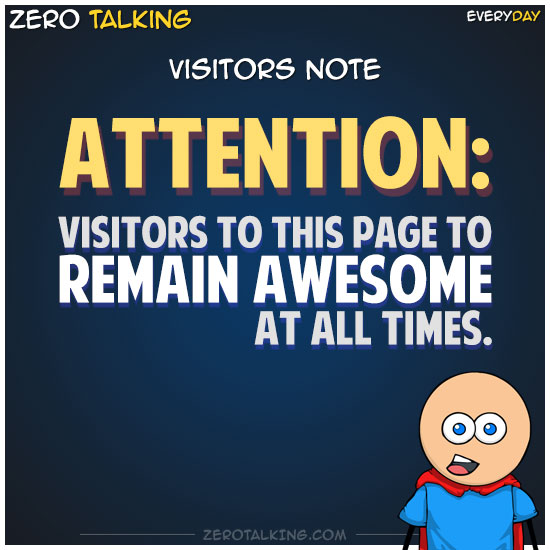attention-visitors-to-this-page-to-remain-awesome-at-all-times