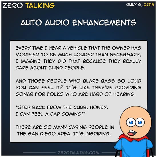 auto-audio-enhancements-zero-dean