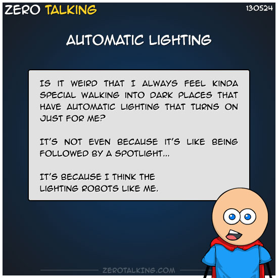 automatic-lighting-zero-dean