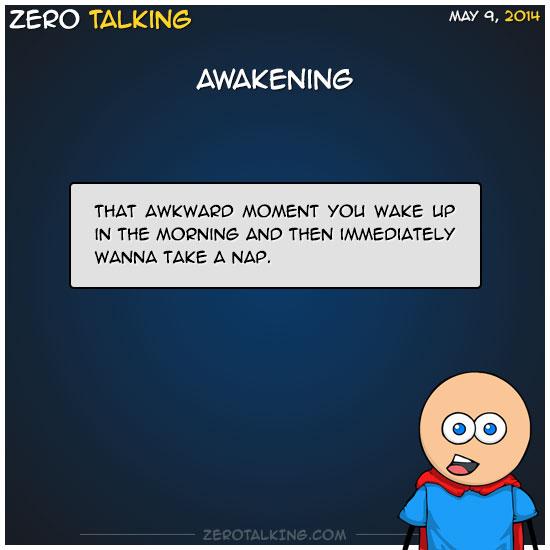 awakening-zero-dean