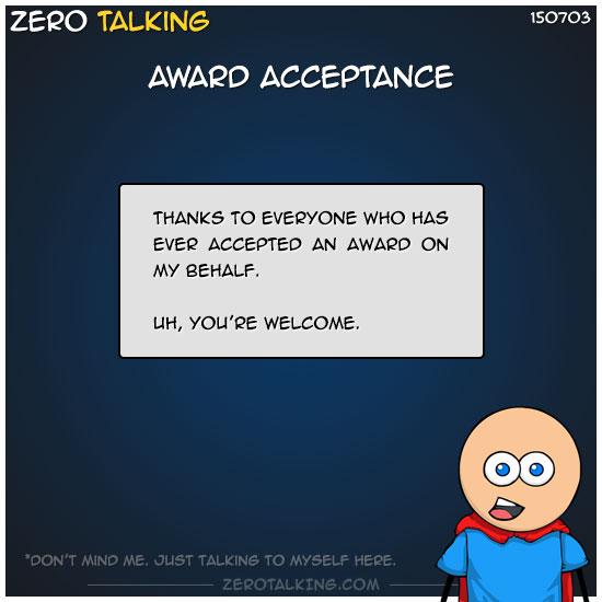 award-acceptance-zero-dean