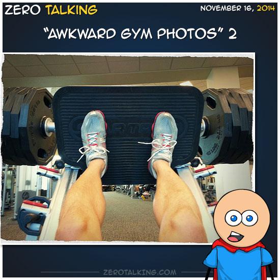 awkward-gym-photos-2-zero-dean