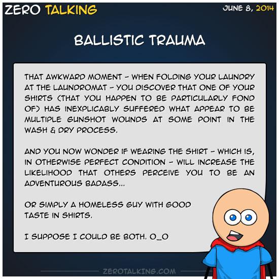 ballistic-trauma-zero-dean