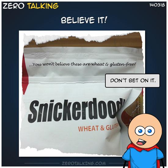 believe-it-zero-dean