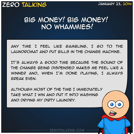 big-money-big-money-no-whammies-zero-dean