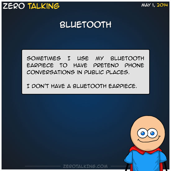 bluetooth-earpiece-zero-dean