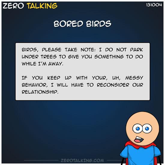 bored-birds-zero-dean