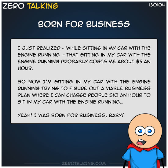 born-for-business-zero-dean