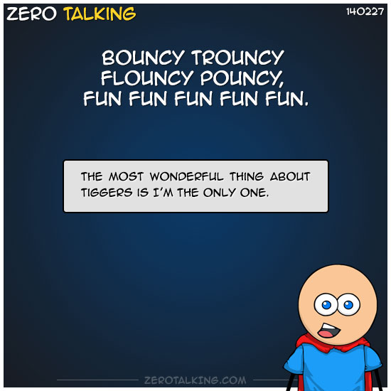 bouncy-trouncy-flouncy-pouncy-fun-fun-fun-fun-fun-zero-dean