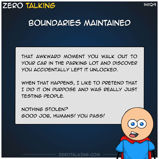 boundaries-maintained-zero-dean