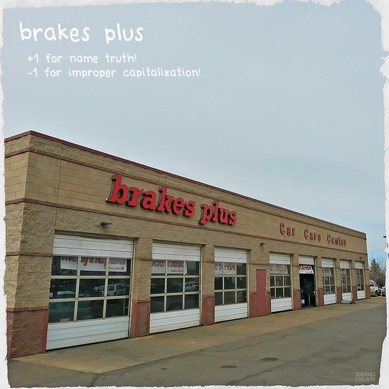 brakes-plus-truthful-name-poor-capitalization
