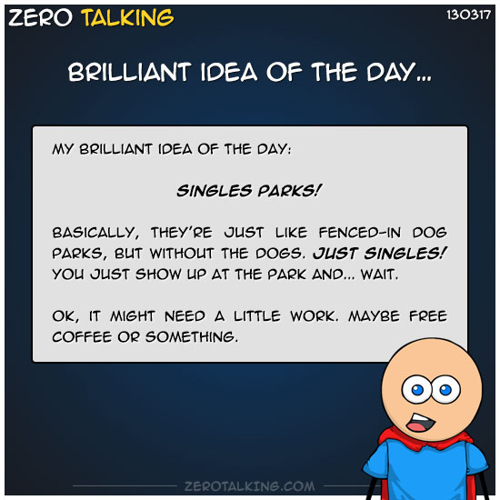 brilliant-idea-of-the-day-zero-dean