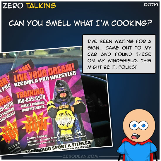 can-you-smell-what-im-cooking-zero-dean