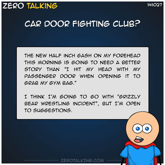 car-door-fighting-club-zero-dean
