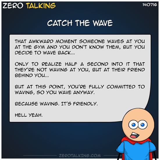 catch-the-wave-zero-dean