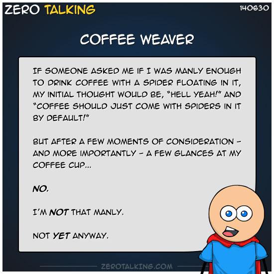 coffee-weaver-zero-dean