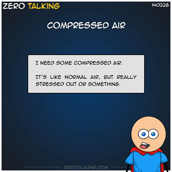 compressed-air-zero-dean