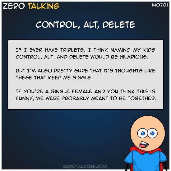 control-alt-delete-zero-dean