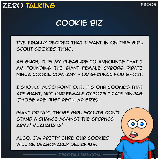 cookie-biz-zero-dean