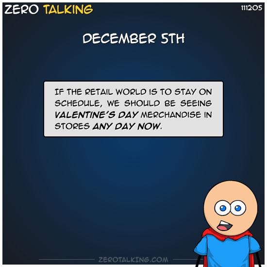 december-5th-zero-dean