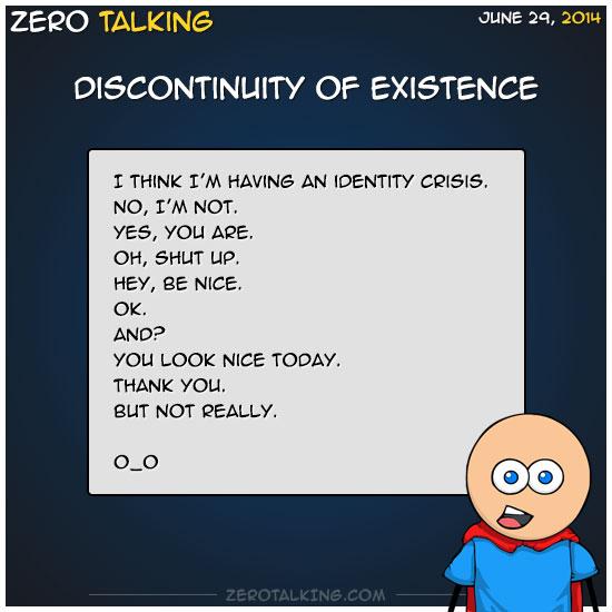 discontinuity-of-existence-zero-dean