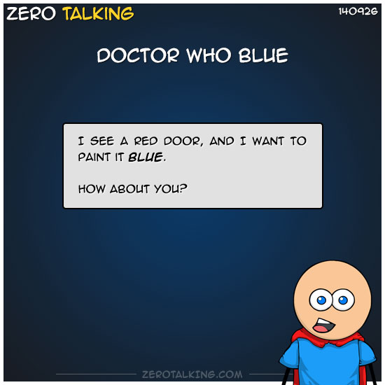 doctor-who-blue-zero-dean