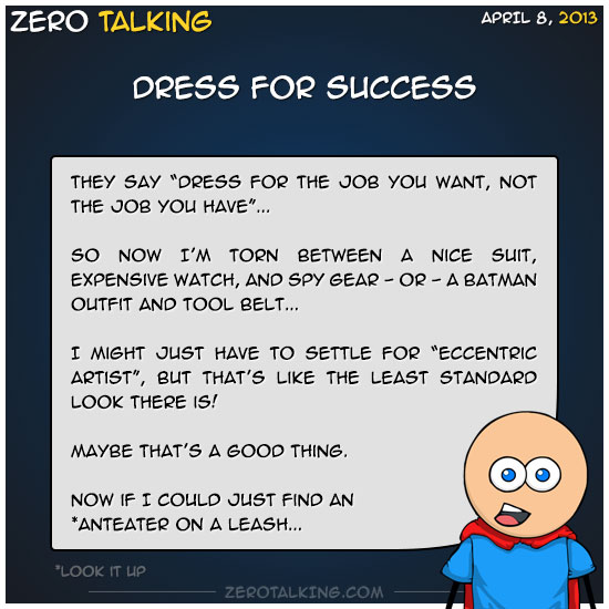 dress-for-success-zero-dean