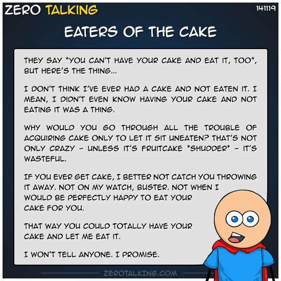 eaters-of-the-cake-zero-dean