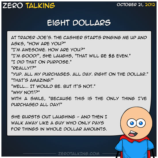 eight-dollars-zero-dean