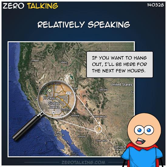 el-paso-texas-zero-dean