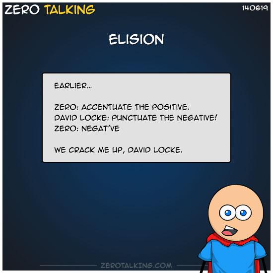 elision-zero-dean