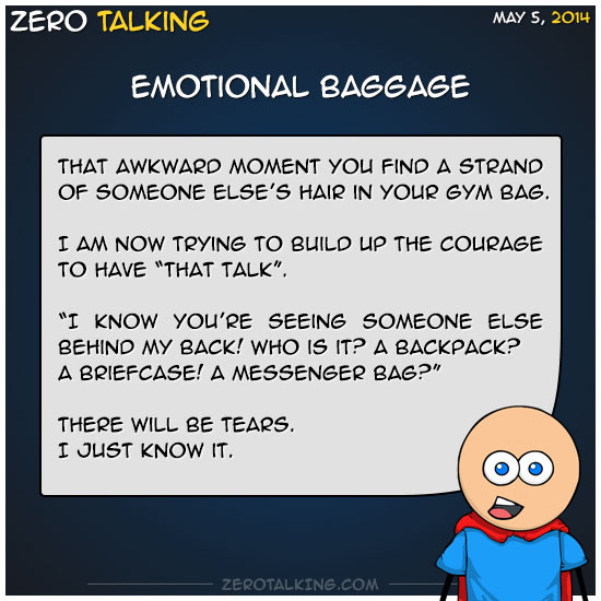 emotional-baggage-zero-dean