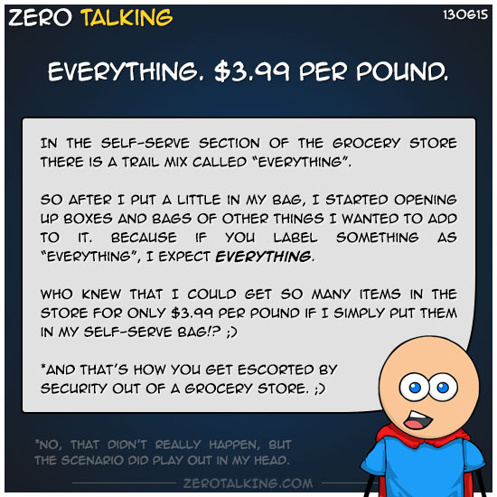 everything-3-99-per-pound-zero-dean
