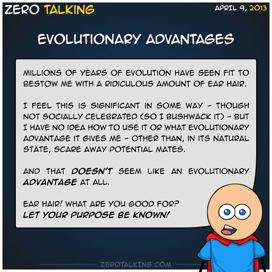 evolutionary-advantages-zero-dean