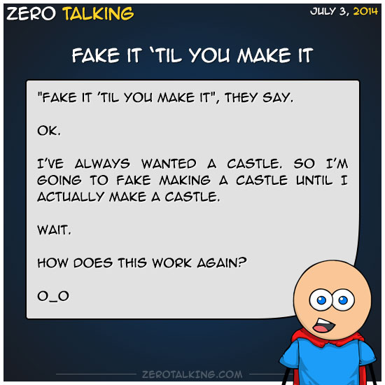 fake-it-until-you-make-it-zero-dean