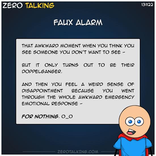 faux-alarm-zero-dean