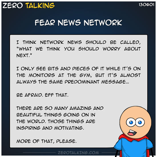 fear-news-network-zero-dean