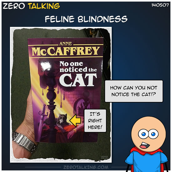 feline-blindness-zero-dean