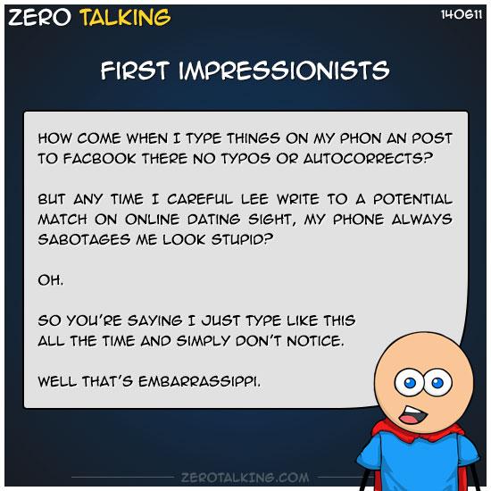 first-impressionists-zero-dean