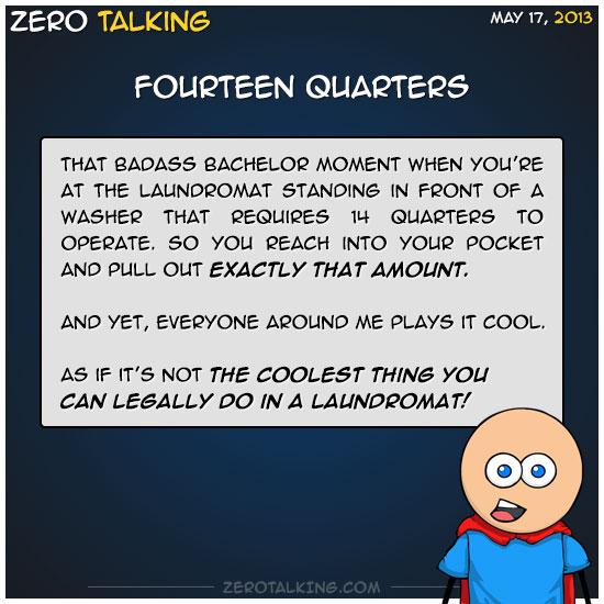 fourteen-quarters-zero-dean