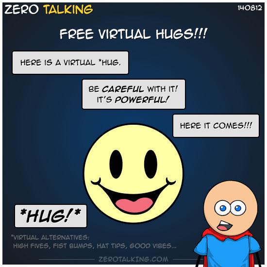 free-virtual-hugs-zero-dean